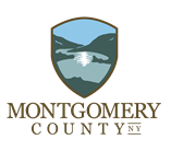 Montgomery County Logo and Link to Home page
