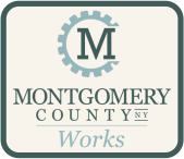 Montgomery County Works