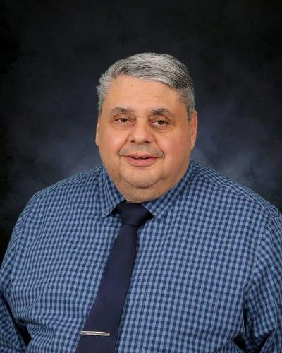 Joseph M. Isabel
