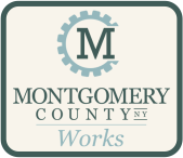 Montgomery County Works Website