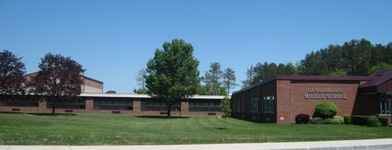 Canajoharie Middle School