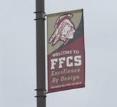 FFCS Pic 1