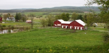 Town of Canajoharie Pic 2