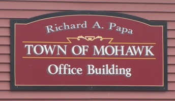 Town of Mohawk Pic 1