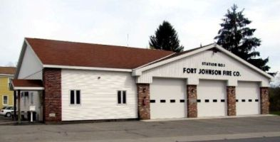Village of Fort Johnson Pic 2