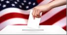 ElectionDates