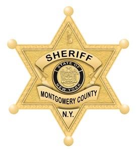 Montgomery County, NY